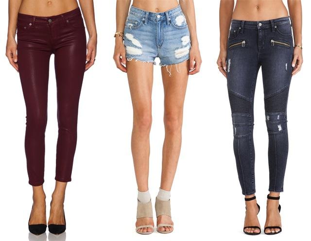 lovers-+-friends-rick-skinny-jeans-in-benton