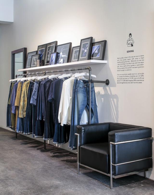 3x1-southampton-store-jeans-denim-10