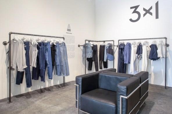 3x1-southampton-store-jeans-denim-3