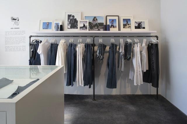 3x1-southampton-store-jeans-denim-5