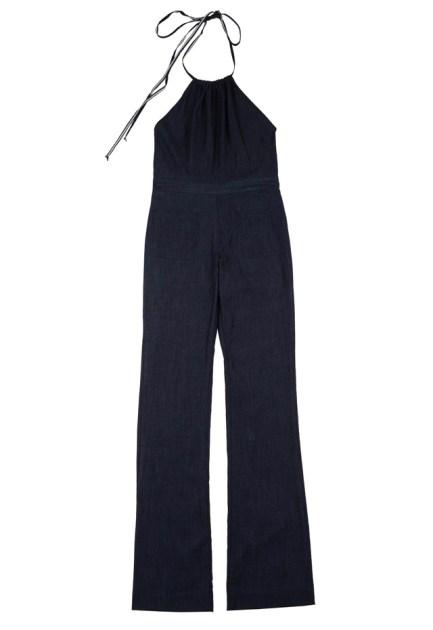 3x1_Halter-Jumpsuit-in-Ave-C_$325