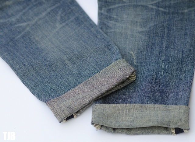 Citizens-of-Humanity-Cory-Jeans-in-Outpost-8