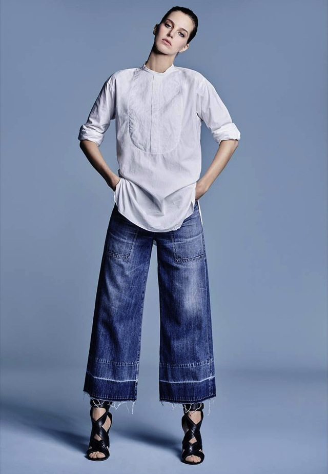 citizens-of-humanity-melanie-The-Denim-Culottes-&-Gaucho-Jeans-Trend