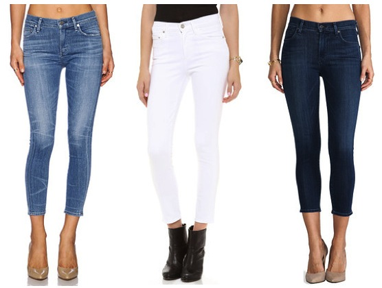 citizens-of-humanity-rocket-crop-jeans