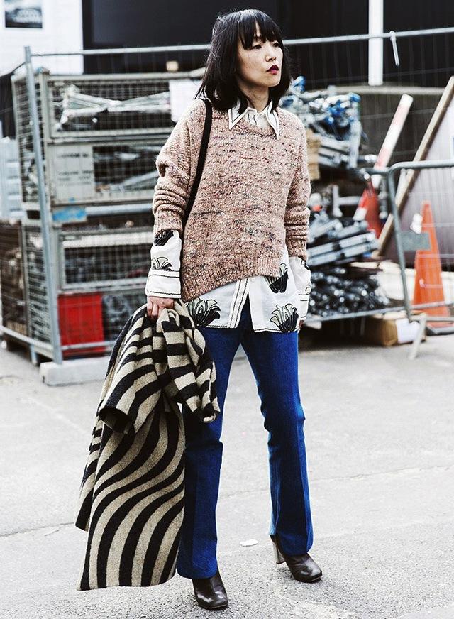 denim-street-style-jeans-2