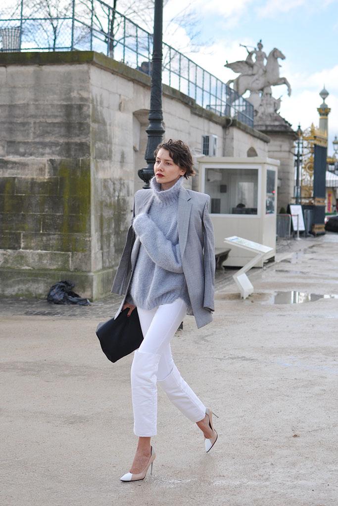 denim-street-style-white
