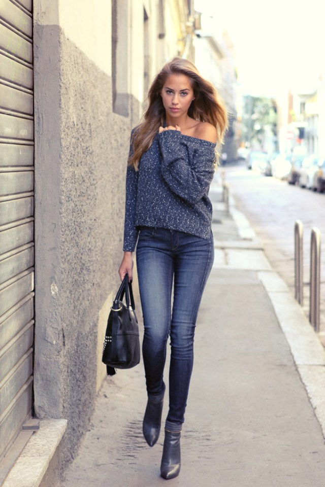 jeans-street-style-2