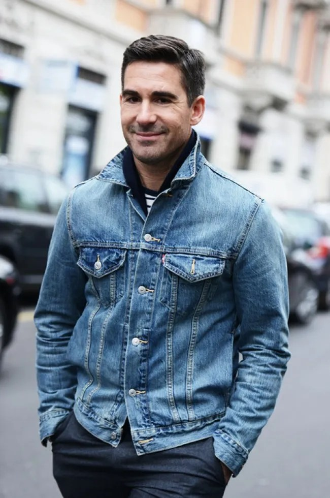 men-denim-shirts-15