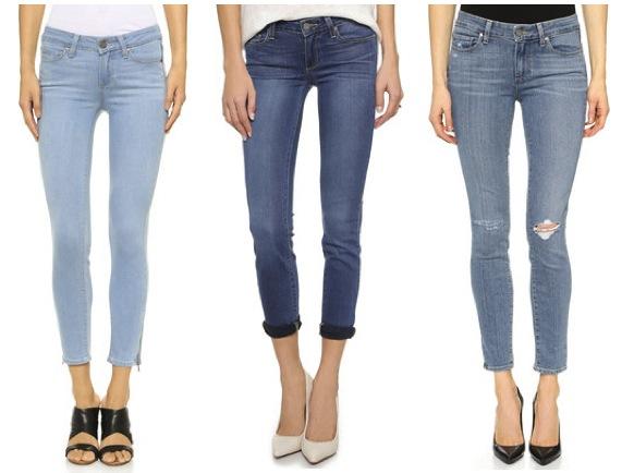 paige-verdugo-crop-jeans