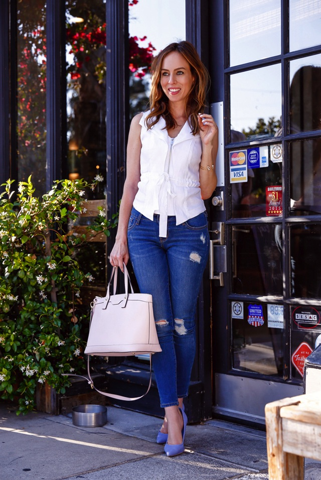 sydney-style-jeans