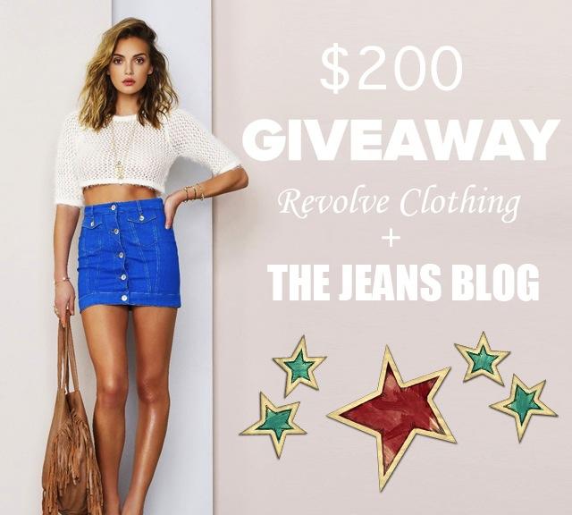 Summer-Giveaway_TheJeansBlog