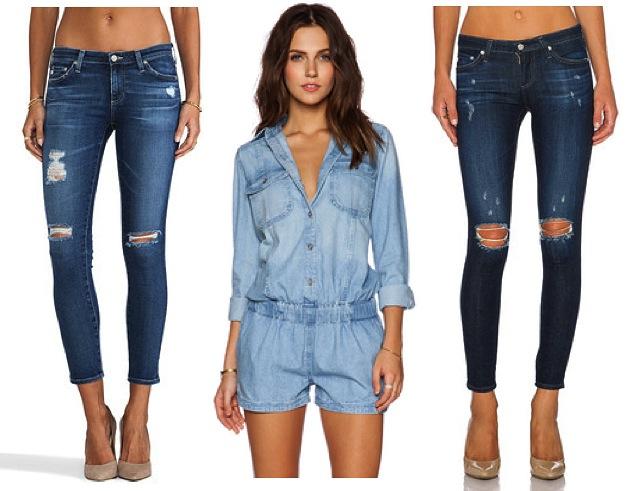 ag-jeans-revolve-3