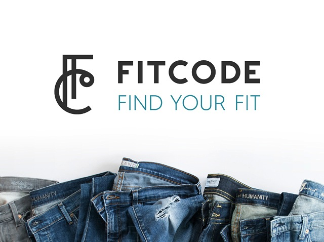 fitcode-jeans