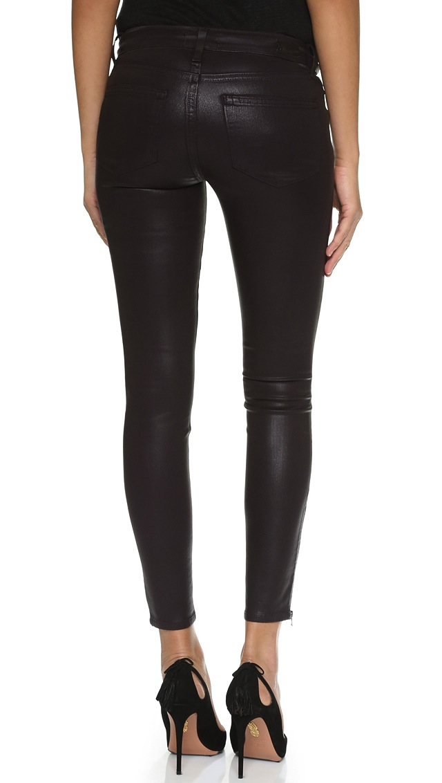 Paige-Denim-Jane-Zip-Skinny-Jeans-in-Velvet-Plum-Silk-3