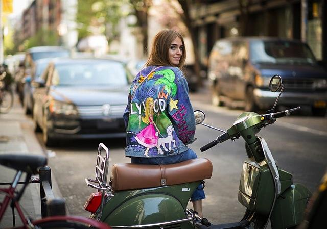chiara-ferragni-barbie-denim-jacket-4