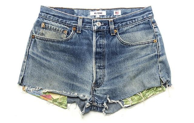 redone-hawaii-denim-shorts-2