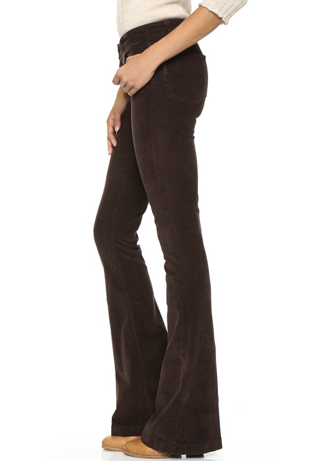 Paige-Denim-High-Rise-Bell-Canyon-Jeans-in-Chocolate-Brown-3