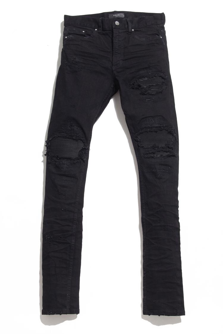 amiri-mx1-biker-jeans-black-4
