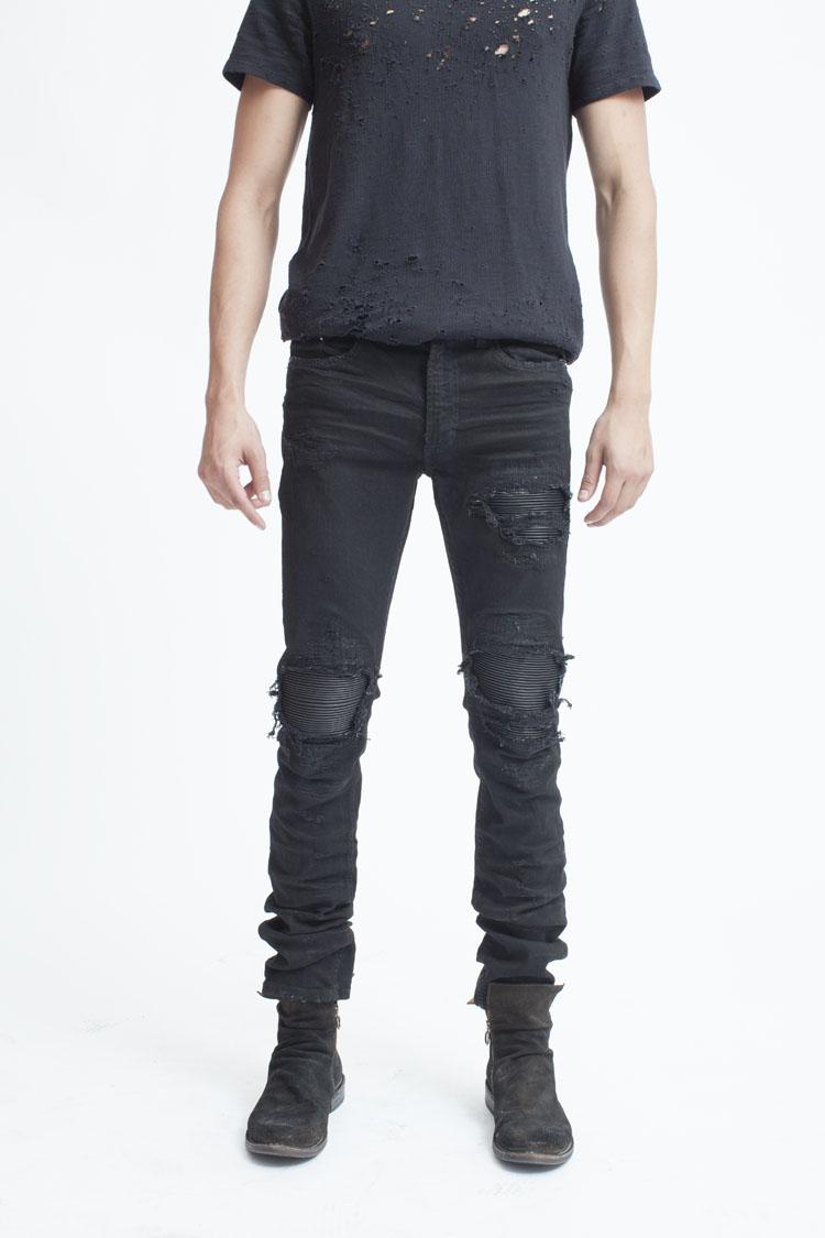 amiri-mx1-biker-jeans-black