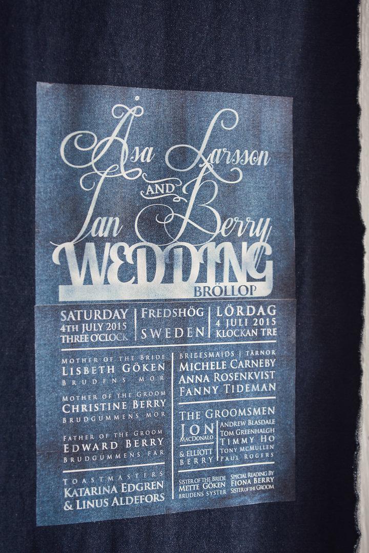 ian-berry-denim-wedding-10