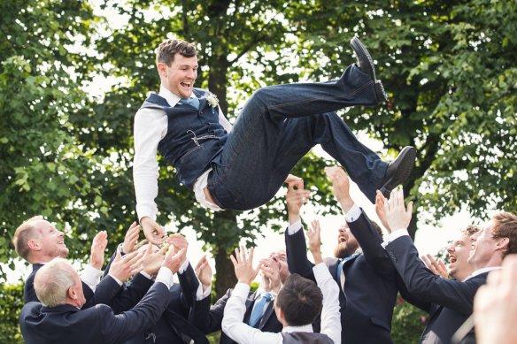 ian-berry-denim-wedding-17
