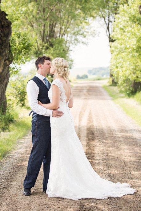 ian-berry-denim-wedding-20