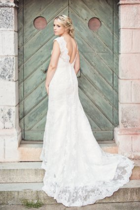 ian-berry-denim-wedding-3