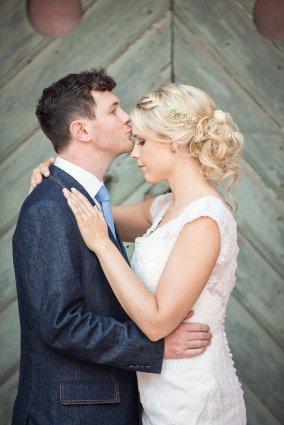 ian-berry-denim-wedding