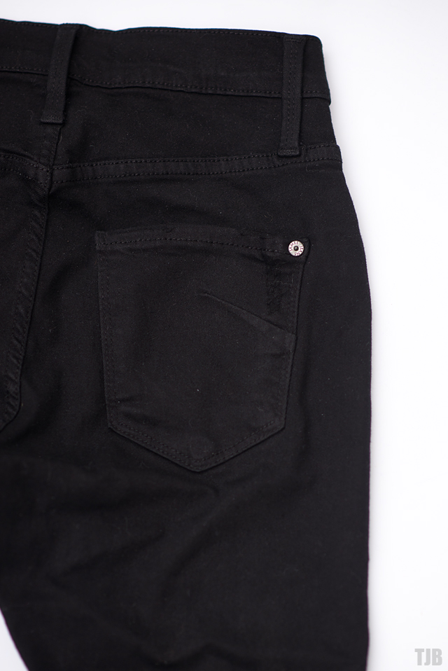 james-jeans-twiggy-dancer-black-flex-distressed-pocket