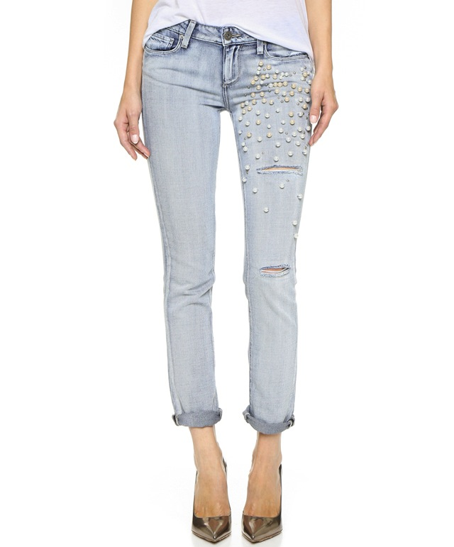 paige-denim-jimmy-jimmy-dolly-embellished