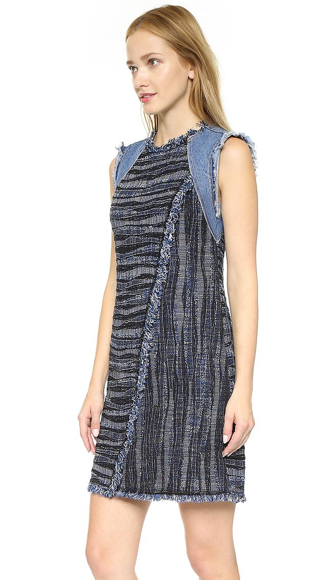 rebecca-taylor-denim-tweed-dress-3