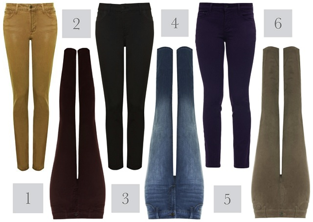 NYDJ-fall-jeans-style-guide-4
