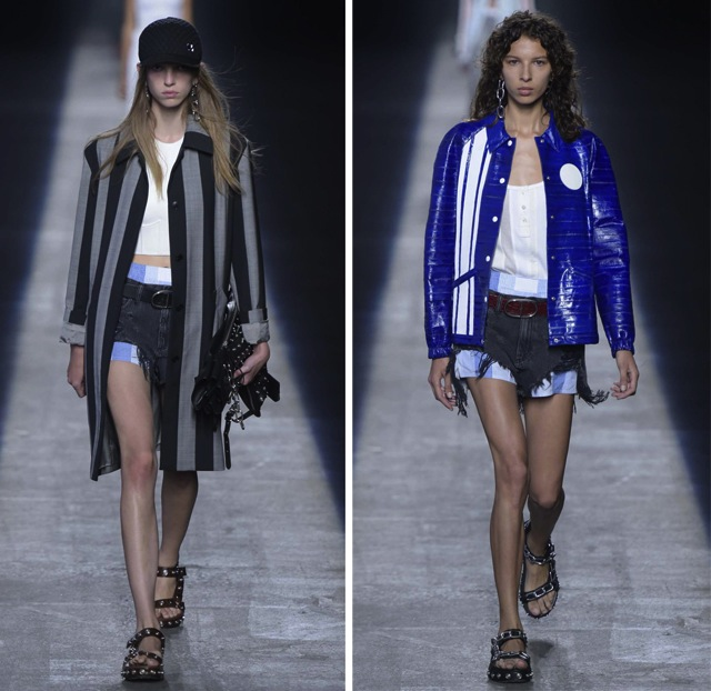 alexander-wang-ss16-denim-trends