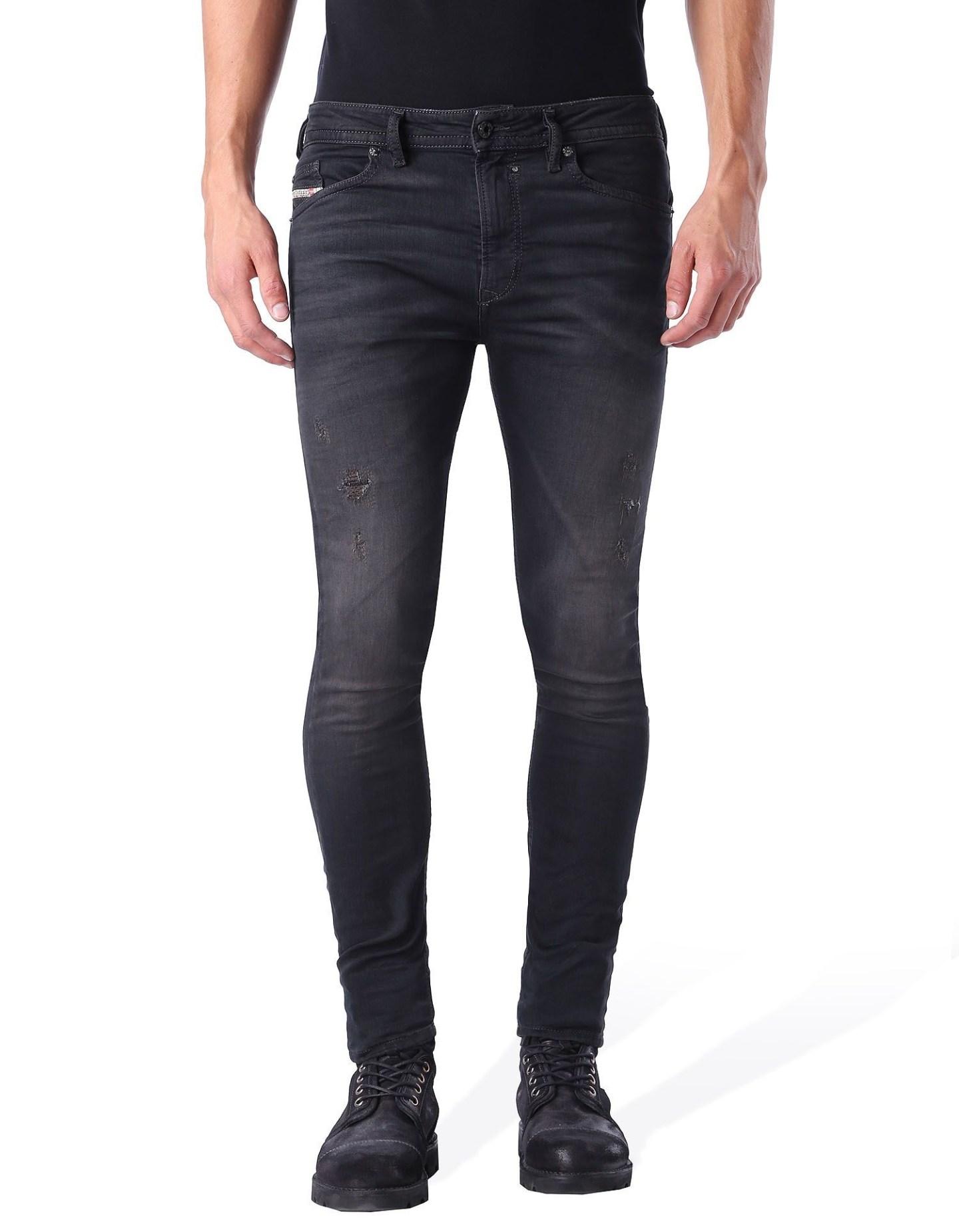 diesel-sleenker-jogg-jeans-669q