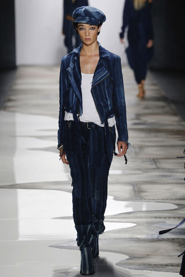 greg-lauren-ss16-denim-trends-3