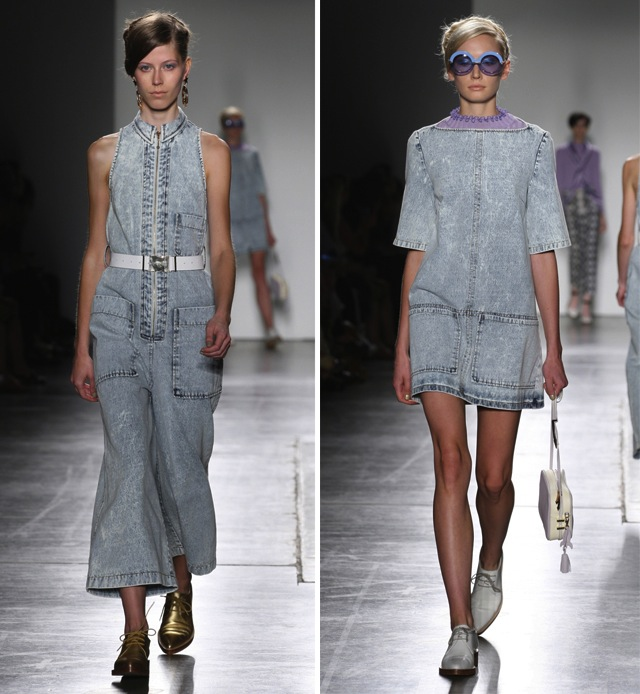 karen-walker-ss16-denim-trends-2