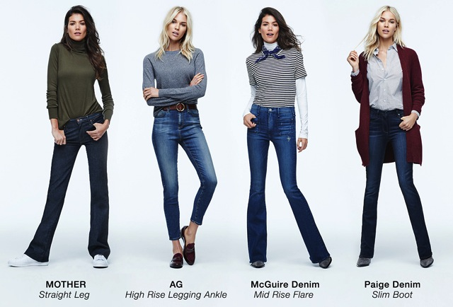 principle-jeans-collection-shopbop