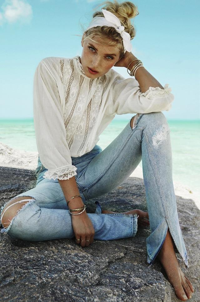 re:done-jeans-elsa7