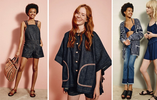 see-by-chloe-ss16-denim-trends-2