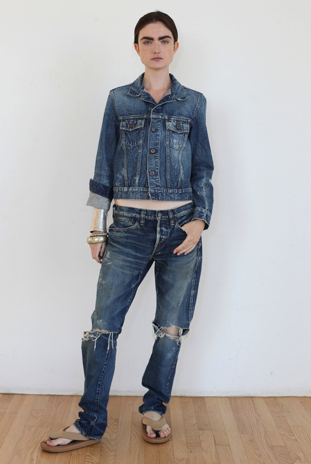 simon-miller-ss16-denim-trends-2
