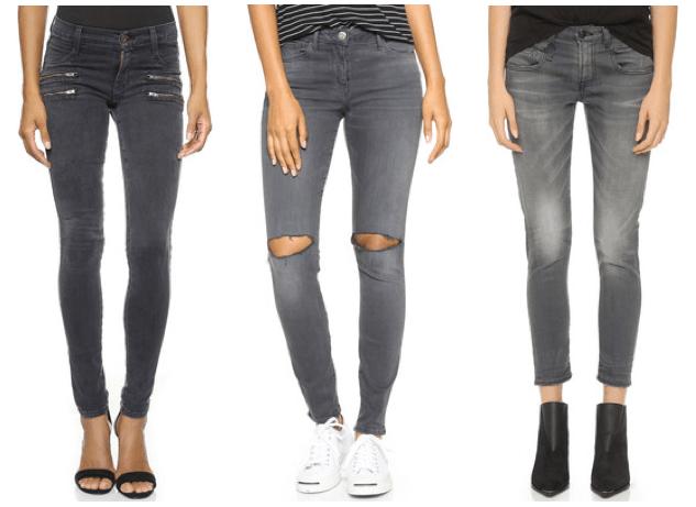 best-grey-jeans