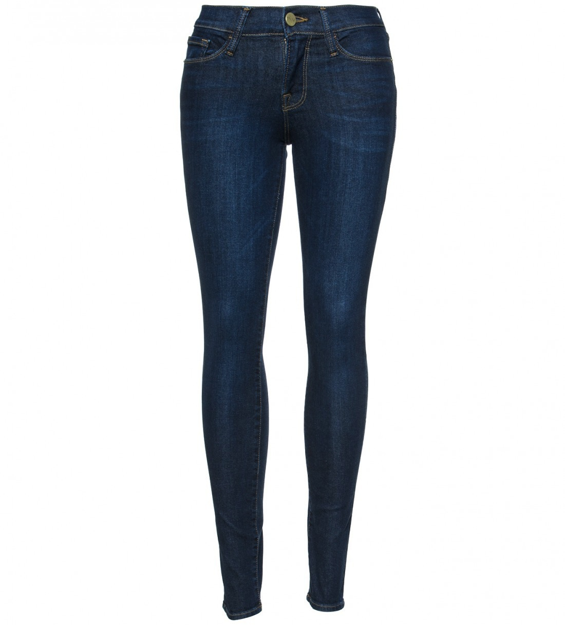 Get Ready For Fall With Scoop Nyc The Jeans Blog