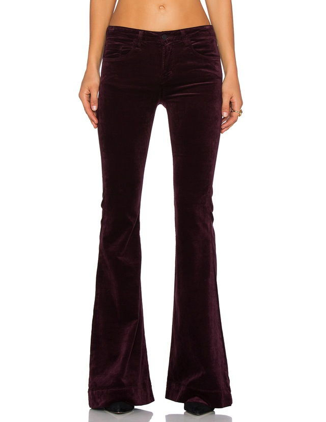 j-brand-bella-kick-flare-in-deep-mulberry