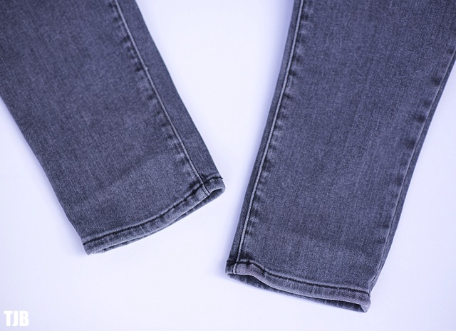 j-brand-maria-skinny-jeans-dove-grey-review-2