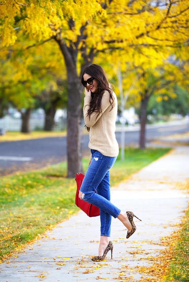 pink-peonies-jeans
