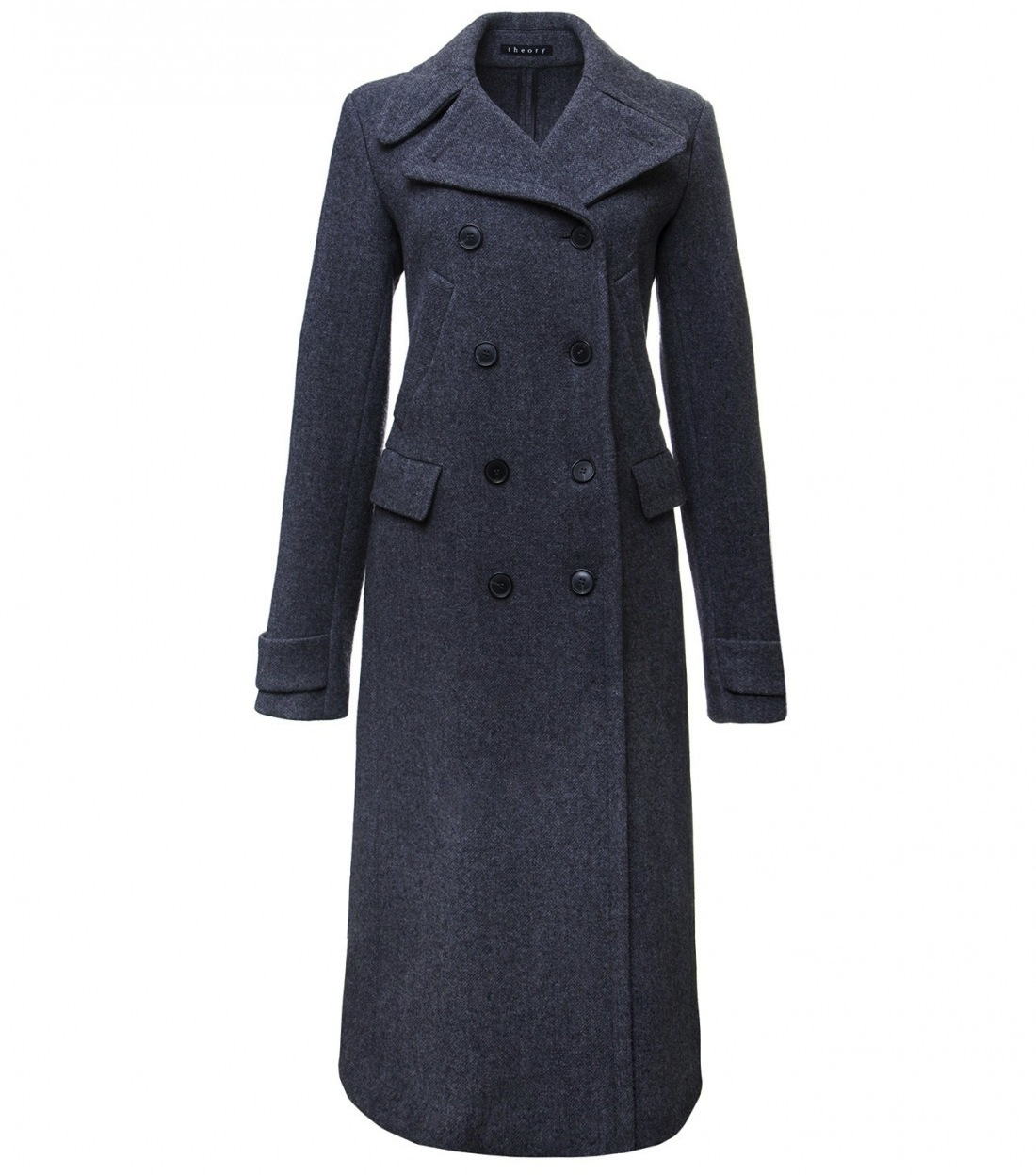 theory-kenshon-bolton-coat