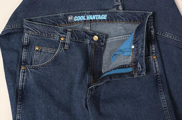 wrangler-cool-vantage-jeans-2