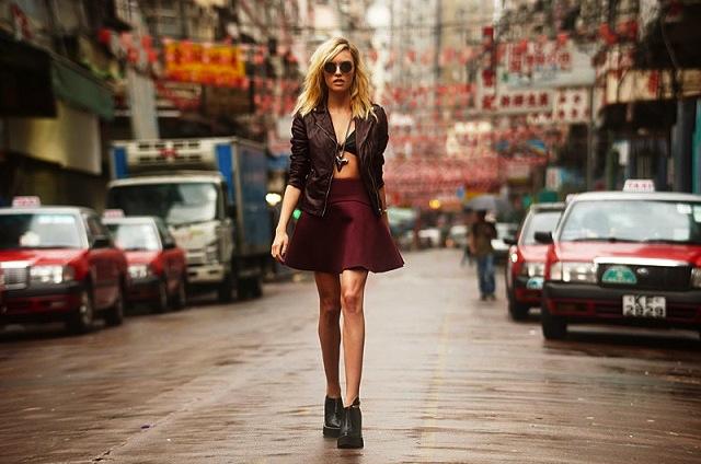 REVOLVE-Clothing-Winter-2013-Lookbook-HONG-KONG_3