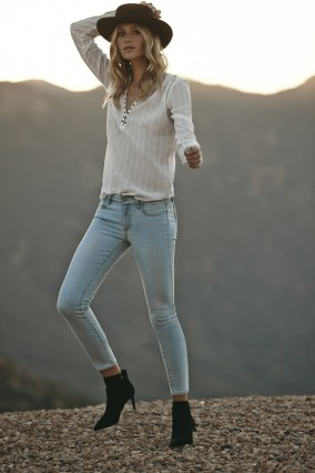 RHONDA-SHIRT-in-White-VERDUGO-ANKLE-in-Studded-Imperial-3