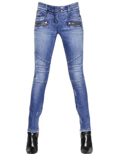 balmain-moto-jeans-3